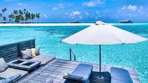 100 Five Star Resorts In Maldives Gili Lankanfushi 5 Resort