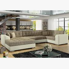 canape panoramique design canapé d angle panoramique convertible sofamobili