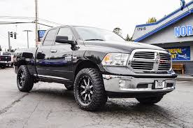 Used Lifted 2016 Dodge Ram 1500 Big Horn 4x4 Truck For Sale ... 2015 Used Ram 1500 Big Horn Certified Preowned 1 Owner At Horn Pack For Ats 1113 Mod American Truck Simulator Mod 2012 Dodge Edition Crew Cab Air New V 20 Mod Mods Dual Mv50 With Vixen Air Tank Toyota Fj Cruiser Forum 2009 2500 Project Part 2 Photo Image Gallery Luxury Sound 7th And Pattison 2014 Ram Quad 4x4 Tires Premium Lifted 2016 For Sale 5 Tone Siren Pa System 12v Car Speaker Fire Alarm Sound Wolo Truck Air Horns And High Pressor Onboard Systems Regular Pricing Edmunds