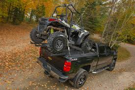 100 Truck Cover Dirt Trax Online Exclusive Editorial Photos Episodes And Videos