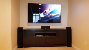 Home Theater & Smart Home Design & Installations Customs Homes Designs United States Tariff Home Theater Systems Surround Sound System Klipsch R 28f Idolza Best Audio Design Pictures Interior Ideas Prepoessing Lg Single Stunning Complete Guide To Choosing A Amazing Installation Vizio Smartcast Crave 360 Wireless Speaker Sp50d5 Gkdescom Boulder The Company
