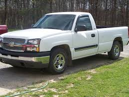 2003 Chevy Silverado Clarkrange Tn Awesome Deal! - Classified Ads ... A Second Chance To Build An Awesome 2008 Chevy Silverado 3500hd 2017 New Suvs Trucks And Vans The Ultimate Buyers Guide 1208tr01maximumexposurechevysilveradojpg 161200 Awesome Roadster Pick Up Hot Rat Rod Patina Shop Truck V8 Awesome Chevy Trucks Classic Custom 42 Bombs Images Pinterest Lowrider Chevrolet Showcase Handle Z28 7th And Pattison Lifted Kodiak 4500 Duramax Powered On Super Singles Turbo Zqo42 Wallpapers Backgrounds Introduces Midnight Dusk Editions Of The Colorado Zr2 Revealed At Sema Strange Motions 1968 C10 Inside Show More With