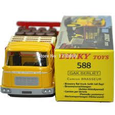 2PCS SUIT DINKY TOYS Atlas 1:43 588 RED & YELLOW TRUCK BERLIET ... Yellow Truck Stock Photo Image Of Earth Manufacture 16179120 Mca Black Tow Truck Benefit Flyer Designs Classic Shop Whats That Big Yellow Monster Doing At Ace Tire 2pcs Suit Dinky Toys Atlas 143 588 Red Yellow Truck Berliet Large Isolated On White Background Stock Photo Picture M2 Machines 124 1956 Ford F100 Mooneyes Free Time Hobbies 2016 Ram 1500 Stinger Sport Is The Pickup Version Gardens Home Facebook American Flag Flames Vinyl Auto Graphic Decal Xtreme Digital Graphix Concrete Mixer Vector Artwork Delivery Auto Business Blank 32803174 Amazoncom Lutema Cosmic Rocket 4ch Remote Control