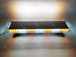 64 LED 34 LIGHT BAR EMERGENCY BEACON TOW TRUCK ROOF RESPONSE STROBE ... Ediors 26 54 Led Emergency Warning Security Roof Top Flash Strobe Prime 55 Tir Tow Light Bar Fptctow55 Stl Wrecker Bed Options Detroit Sales 14 Single Row Rectangular 30inch 56 Led Beacon Warn Car Truck Plow Visor 18 Online Store 104w Light Bar Emergency Beacon Warning Flash Tow Truck Plow Federal Signal Cporation Lightbar Replacement Amber Lens End China 22 Inch Waterproof 4x4 12v 8d Photos Soundoff Skyfire Towing Full 72 136 Warn Response Enforcer