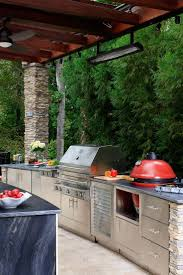 Best 25+ Outdoor Gourmet Grill Ideas On Pinterest | Backyard ... Backyard Grill 4 Burner Front Porch Ideas Corona Bbq Islands Extreme Designs Flawless Classic Professional Charcoal 25 For Burn Baby The Best Grills You Can Buy Wired Natural Gas Propane Kmart Replacement Smoker Parts Charbroil Home Design Ideas Reviews Of Top Rated Outdoor Sale Lawrahetcom Shop Chargriller Super Pro 29in Barrel At Lowescom Tulsa Metro Appliances More