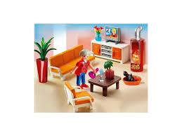 playmobil 5332 behagliches wohnzimmer testberichte bei yopi de