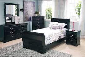 Mor Furniture Bunk Beds by Mor Furniture Blog Back To Bedroom Sets Mor Furniture
