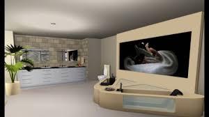 Sims 3 House Design Modern