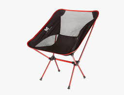 The Best Camping Chairs Available, For Every Camper • Gear ... Us 1153 50 Offfoldable Chair Fishing Supplies Portable Outdoor Folding Camping Hiking Traveling Bbq Pnic Accsories Chairsin Pocket Chairs Resource Fniture Audience Wenger Lifetime White Plastic Seat Metal Frame Safe Stool Garden Beach Bag Affordable Patio Table And From Xiongmeihua18 Ozark Trail Classic Camp Set Of 4 Walmartcom Spacious Comfortable Stylish Cheap Makeup Chair Kids Padded Metal Folding Chairsloadbearing And Strong View Chairs Kc Ultra Lweight Lounger For Sale Costco Cosco All Steel Antique Linen 4pack