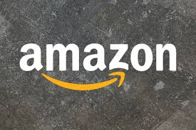 Best Amazon Black Friday Deals 2019 | PCWorld Coupons Coupon Codes Promo Codeswhen Coent Is Not King Nordvpn January 20 Save 70 Avoid The Fake Deals How To Find Discount Codes For Almost Everything You Buy Dtcs 100 Most Successful Holiday Campaigns Offers Data Company Acvities Pes4work Lets Do Mn Lloyds Blog Retailmenot Sues Rival Honey Over Patent Fringement Levis Uses Gated Military Offer To Acquire New Customers American Giant Hoodie Coupon Code Bq Black Friday Preylittlething Discount 21 Jan Off Giant Cuddly Dog Toy Pawphans Large Plush Soft Classic Full Zip Black