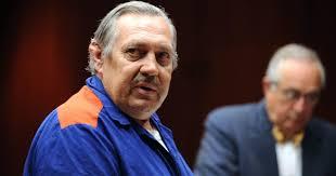 100 Truck Driver Serial Killer Suspected Serial Killer Arthur Ream Wants An Apology