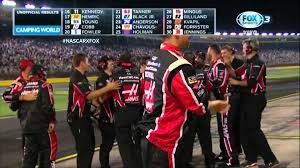 Final G-W-C En Charlotte - NASCAR Camping World Truck Series 2015 ... Southern Pro Am Truck Series Pocono Results July 29 2017 Nascar Racing News Race Chatter On Wnricom 1380 Am Or 951 Fm New England Summer Session 5 6 18 Trigger King Rc Radio Nascar Truck Series Martinsville Results Resurrection Abc Episode Fox Twitter From Practice No 1 In The 2016 Kubota Page 2 Sim Design Final Gwc En Charlotte Camping World 2015 Homestead November 17 Chase Briscoe Scores First Career Win At