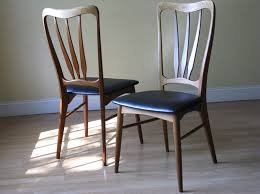 ONE Koefoeds Hornslet Danish High-back Dining Side Chair, Side Chair, Desk  Chair, Bedroom Chair (set Of Six Chairs Separately Available) Desk Chair And Single Bed With Blue Bedding In Cozy Bedroom Lngfjll Office Gunnared Beige Black Bedroom Hot Item Ergonomic Home Fniture Comfotable Chairs Wheels Basketball Hoop Chair Bedside Tables Rooms White Bedrooms And Small Hotel Office Table Desk Lamp Wooden Work In Stool Space Image Makeup Folding Table Marvellous Computer Set 112 Dollhouse Miniature 6pcs Wood Eu Student Main Sowing Backrest Solo Stores Seating Reading 40 Luxury Modern Adjustable Height