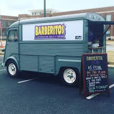 Barberitos Southwestern Grille & Cantina - Home - Columbus, Georgia ... Universal Food Trucks For Wednesday 523 Ghassans Fresh Mediterrean Eats Home Facebook March 2013 Tuesday 56 Yalla Yalla15 Places Everyone Must Eat Middle Eastern In Walks With Alex July 2012 The Commons Street Feast Tales Of A Cfectionist Paramount Yalla In Victoria Bc Images Collection Of Truck Roundup U Varsity Pocketful Light Archives Jacksonville Restaurant Reviews