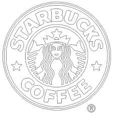 375x375 Outlined Logo SVG39s Amp Clipart Pinterest Outlines Baden
