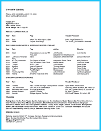 Actors Resume Samples Example Of Acting Resume Shopgrat Theater ... Acting Resume For Beginners How To Make An A With No Experience To An Plan Cmtsonabelorg Title A W No Youtube Resume For Child Actor Scope Of Work Mplate Special Needs Template Free Best Sample Rumes Images Free Mplates 7 Moments Rember From Invoice W Experiencetube Create