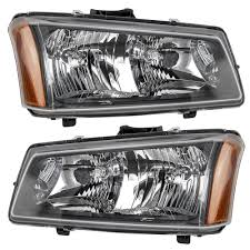Cheap Chevrolet Truck Headlights, Find Chevrolet Truck Headlights ... 52017 F150 Anzo Led Switchback Outline Projector Headlights Mack Rd Ch Sfa Some Sba Freightliner Mt Rv Utilimaster Penske Makes Trucklite Standard For United Pacific Industries Commercial Truck Division Round Sealed Low Beam Headlamps Pair Set Chevy Pickup Land Cruiser Fj40 Fj55 Minitruck Of 2 Xenon Headlights American Truck Simulator Smoked Black 1116 Ford Super Duty Halo Gorecon Pair Cree H6054 7x6 Toyota 4piece Signal Marker Lamps Replacement Gmc Next Generation Scania With Shing Editorial Purple Volvo Fh Semi Trailer Stock Image