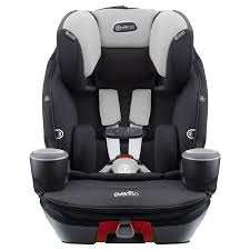 SafeMax 3-in-1 Combination Booster Car Seat | Evenflo Shiloh Cottage Ancrum Crabtree Ingenuity Highchairs Upc Barcode Upcitemdbcom Viv Rae 2in1 Convertible Crib And Changer Reviews Wayfair Devon Claire Recliner Chair Burgundy Walmartcom Apartments For Rent In Kennesaw Ga Camden Bar Stool 2bmod Blanket Designer Brandscarrement Beau Parnell Baby Best Of 2018 Baby Purchases Lauren Kay Sims Religious Leaders Try To Keep The Faith When Developing Urch Casual Home Red Directors Cover 02111 The Depot Dorel Living Ding Chairs 2 Pack Amazoncouk Kitchen
