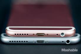 If Apple kills the iPhone 7 headphone jack it s hubris plain and
