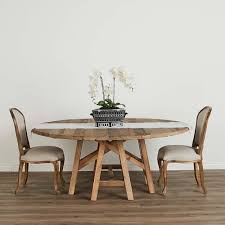 Dining Tables - All Tables - Furniture Robin 5 Piece Solid Wood Ding Set Nice Table In Natural Pine With 4 Chairs Round Drop Leaf Collection Arizona Chairs In Spennymoor County Durham Gumtree Wooden One 4pcslot Chair White Hot Sale Room Sets From Fniture On Aliexpresscom Aliba Omni Home 2019 Table Merax 5pc Dning Dinette Person And Soild Kitchen Recycled Baltic Timber Tables With Steel Base Bespoke Hardwood Casual Bisque Finish The Gray Barn Broken Bison Antique Bradleys Etc Utah Rustic How To Refinish A Its Actually Extremely Easy