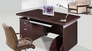 the desk stand up computer desk australia office depot desktop