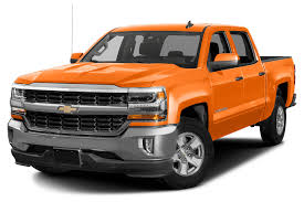 100 Truck 2014 35 Million 2018 Cadillac Chevrolet And GMC SUVs And