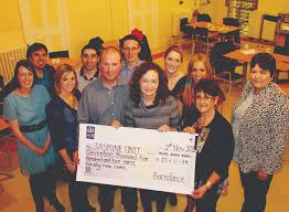 BARN DANCE RAISES €17,410.99 Volunteer At The Barn Dance Sic 2017 Website Summerville Ga Vintage Hand Painted Signs Barrys Filethe Old Dancejpg Wikimedia Commons Eagleoutside Tickets Now Available For Poudre Valley 11th Conted Dementia Trust Charity 17th Of October Abl Ccac Working Together Camino Cowboy Clipart Barn Dance Pencil And In Color Cowboy Graphics For Wwwgraphicsbuzzcom Beijing Pickers Scoil Naisiunta Sliabh A Mhadra