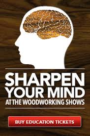 Woodworking Shows 2013 by The Woodworking Shows Home