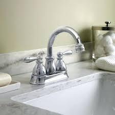 Moen Kingsley Bathroom Faucet Chrome by Pretentious Moen Bathroom Faucets U2013 Elpro Me