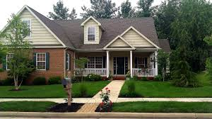 priced to sell 5 bedroom home on corner lot beautiful