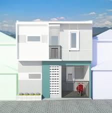 100 House Architecture Design Explore Hashtag Boardinghousedesign Instagram Photos Videos