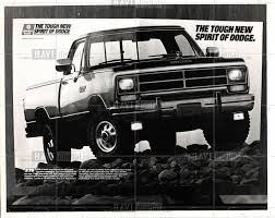 1988 Press Photo Dodge Trucks | Historic Images Joe_fenn 1988 Dodge Power Ram Specs Photos Modification Info At W350 Dually Cummins Trucks Old Pinterest Dodge Ram For Sale 3500 Youtube Ram 150 Overview Cargurus 4x4 Ragtop 1989 Dakota Convertible 1990 Dw Truck Classics Sale On Autotrader Beautiful Lmc 7th And Pattison 50 Pickup Public Surplus Auction 939704 W150 Pumping Brake Fluid And Moving It