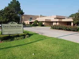 funeral home lucas funeral homes and cremation services hurst tx