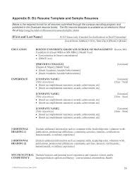 Business Analyst Resume Sample Pdf Best Of Mba Graduate Template Fresh Examples Blog