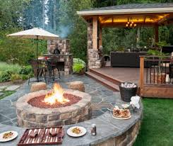 Patio & Pergola : Beautiful Backyard Deck Ideas Backyard Decks And ... Backyard Decks And Pools Outdoor Fniture Design Ideas Best Decks And Patios Outdoor Design Deck Pictures Home Landscapings Designs 25 On Pinterest About Small Very Decking Trends Savwicom Beautiful Fire Pits Diy Patio House Garden With Build An Island The Tiered Two Level Lovely Custom Dbs Remodel 29 Amazing For Your Inspiration