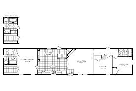 Clayton E Home Floor Plans by Clayton Homes Of Sanford Nc New Homes