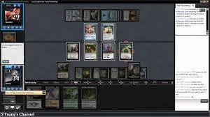 Best Pauper Edh Decks by 1v1 Commander On Magic Online Puremtgo