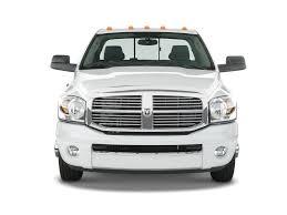 100 Ram Trucks 2013 2014 RAM 1500 RAM 1500 2018 RAM 1500 Car