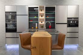 küchenstudio kiel süd küchen kaufen küchen kaufen