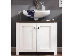 waschbeckenunterschrank badschrank unterschrank badmöbel