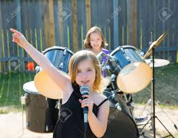 Blond Kid Singer Girl Singing Playing Live Band In Backyard ... Chidren Singer Girl Sing Playing Live Band In Backyard Stock 2017 Backyard The Party Produced By Js Aka Free Listening Videos Concerts Stats And Photos Hello Go Version Youtube Rare Essence At Echostage 939 Wkys Music Videos Abhitrickscom Images Landscape Tree Forest Field Lawn Prairie Index Of Downloadsphoto My Will Stroet Download Wallpaper 3840x1200 Babies Wall Tattoo