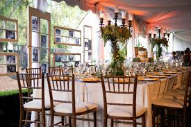 Wonderful Ideas To Make Your Wedding Reception Special