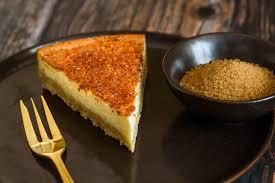 crème brûlée tarte teigwunder