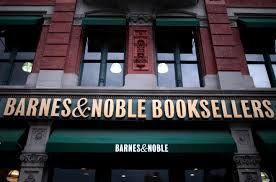 Barnes & Noble, Inc. (NYSE:BKS) Chalking Up Volume In Session Barnes Noble Stock Photos Images Alamy Amazon Is Replacing In A Dc Suburb Axios Yuzu Activist Investor Wants To Take Private For 650m And Closing Down This Weekend The Georgetown Politics Prose To Consider Opening Bethesda Store After News College Investor Proposes Deal Take Bookseller Private Wsj Complete List Of Stores Located At Columbia Center A Shopping Once Upon Time At Story Craft Hour Usfsp 50th Anniversary University Of South Florida St Petersburg