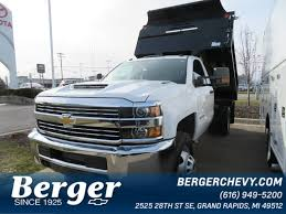 New 2018 Chevrolet Silverado 3500hd Diesel For Sale Types Of Chevy ... 2006 Chevrolet Silverado 3500 Dump Bed Pickup Truck Item K 1995 Dump Truck Auctions Online Proxibid 1991 K8169 Sold Septembe 1996 Chevy One Ton Single Axle Dump Truck Wgas Engine W5 1999 Hd A6431 July Reaumechev New 2018 3500hd Wt 4x4 Del Job Boss Chevrolet For Sale 1135 For Sale Chevy Used 2011 4x4 Package Deal In 2005 Flatbed Da8656 Town And Country 5684 Hd3500 One Ton 12 Ft 2019 New 4wd Regular Cab Body Work