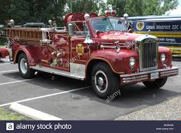 100 Barney Fire Truck Mack Stock Photos Mack Stock Images Page 2 Alamy