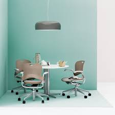 Herman Miller Caper Chair Colors by Herman Miller Caper Multipurpose Chair Office Designs