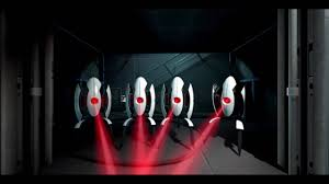 Portal 2 Sentry Turret Usb Desk Defender by Portal 2 Turret Orchestra Song Hd With Lyrics Youtube