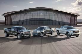 GM February 2015 Sales Rise 4.2 Percent, GMC Climbs 19.3 Percent Pickup Trucks Comparison Beautiful Toyota Truck Size Parison Wow Full Size Trucks Peopledavidjoelco 2016 Cadian King Challenge Autosca Full Crew Cab 2017 Mid To Compare Choose From Valley Chevy The Best Of 2018 Pictures Specs And More Digital Trends U Haul Storage Prices Design Moving Quotes 2019 Ford Ranger Midsize Fordca Chevrolet Silverado 1500 Vs F150 Ram Big Three Uerstanding Bed Sizes Eagle Ridge Gm What Cars Suvs Last 2000 Miles Or Longer Money Toprated For Edmunds