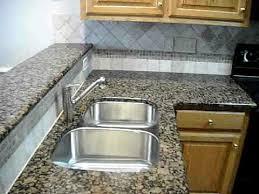 granite nc baltic brown granite countertops